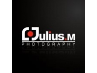 Julius M. Photography